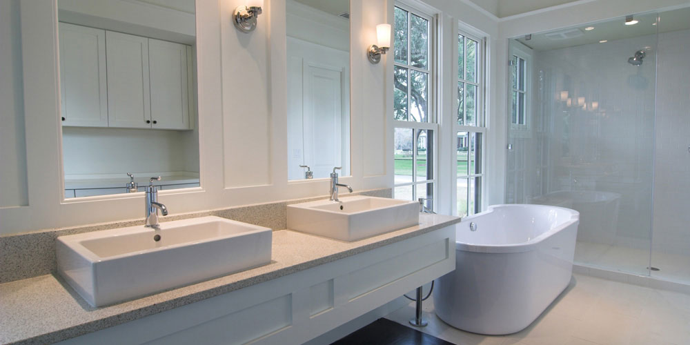 Home; Bathroom Remodeling. Our Specialty Is New Development, Hence, Room  Addition Is Part Of What Makes Our Core Competencies. Los Angeles Has Many  Areas ...