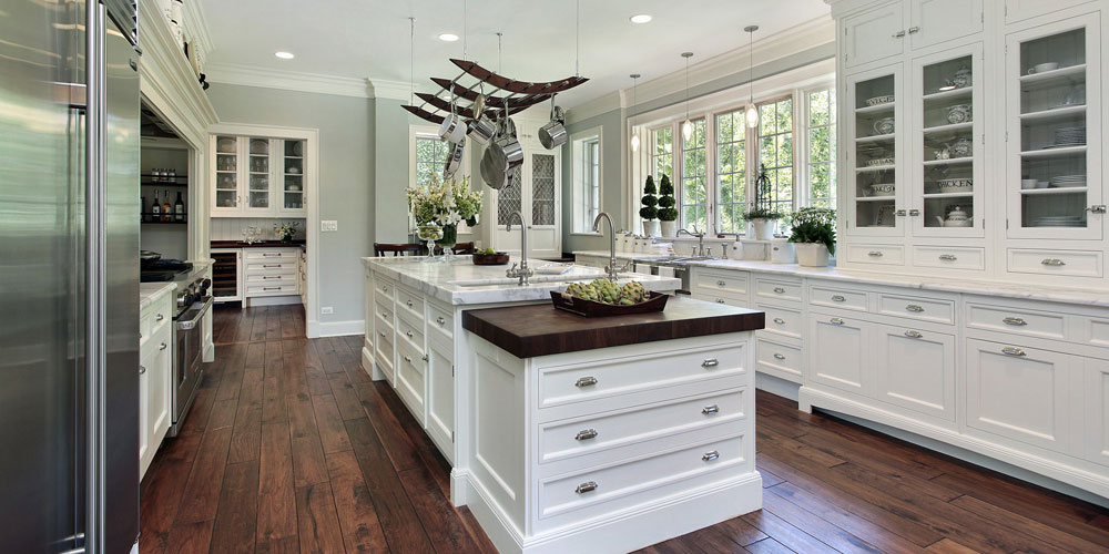 Home; Kitchen Remodeling. Our Specialty Is New Development, Hence, Room  Addition Is Part Of What Makes Our Core Competencies. Los Angeles Has Many  Areas ...