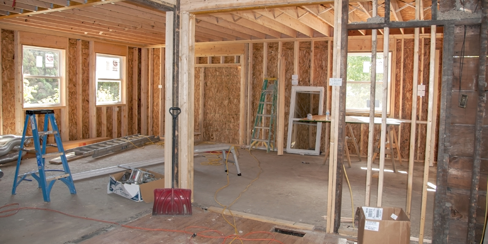 Room Addition Los Angeles Buildu Construction And Design - Home additions los angeles